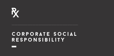 corporate-social-responsibility-img