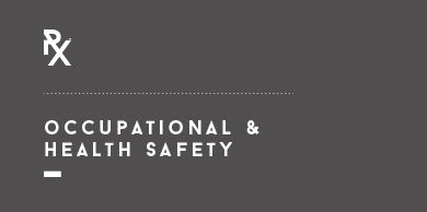 occupational-healthy-safety-img
