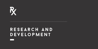 research-and-development
